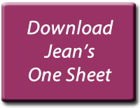 Download One sheet