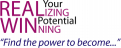 Jean A Sturgill - Realizing Your Winning Potential!